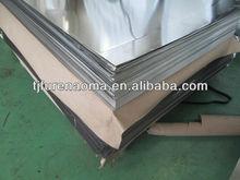 non corrosive metals