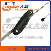 3g car antenna /car wifi antenna for GEM Sprint/Metro(OEM factory)