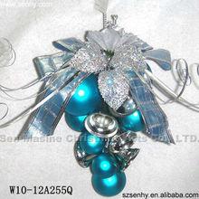 Ball bunch Fashion Christmas decoration