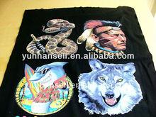 T-shirt printing machine price 2012 Christmas Cheap Price