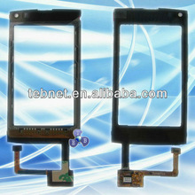 top quality for LG GC900 touch screen/digitizer with low price HOT SALE