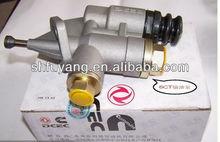 dongfeng cummins Fuel oil transfer pump