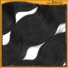 In Stock wholesale price 100% Brazilian jazz wave hair
