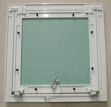 aluminum strip ceiling panel