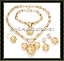 natural semi-precious jewelry manufacturers istanbul turkey