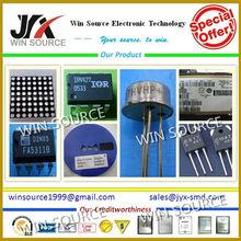 (IC Supply Chain) UM8673F/Y