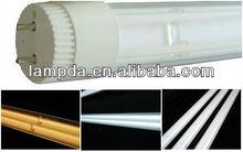 2012 New lighting tube cool tube t8