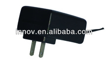 Switching power supply 12W series IVP07-US