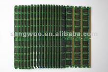 High quality OEM New goods DDR2 RAM 1GB 800