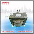 microondas 12 transformador kva made in china