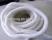18 nylon string