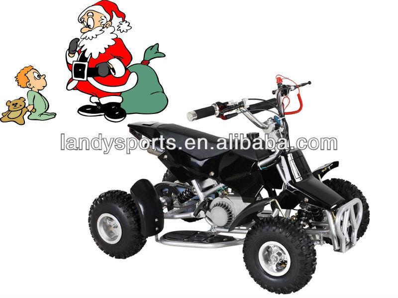 Wheelers+For+Sale+Cheap cheap atv for sale kids 4 wheelers 50cc mini