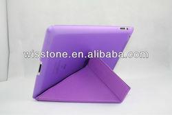 Soft gel case for mini ipad