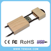 promotional driver usb 500gb with Full color imprint