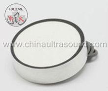 80kHz high accuracy cheap ultrasonic sensors