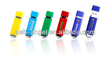 customized logo promotion gift plastic usb modem