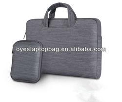 bag for macbook pro / for macbook air