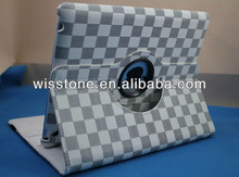 For ipad cover supplier