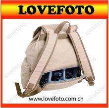 Newest traveling bag unique dslr digital camera bags