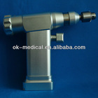 Orthopedic Bone Drill Veterinary surgery