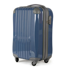 New Style ABS/ PC Travel Luggage