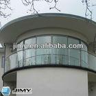 High Quality Balcony Railing,Buy Quality High Quality Balcony ...