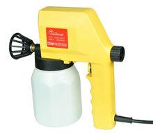 spray gun manufactures' hot sale spraygun SSD-5502