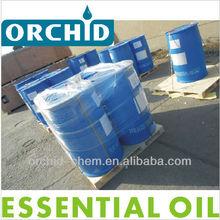 Rosemary oil CAS#8000-25-7