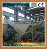 PE film crushing washing recycling equipment/line