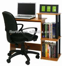 Florton MDF office furniture table designs