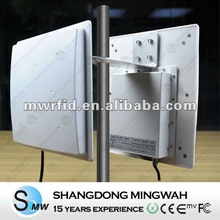 wifi, gprs uhf RFID Reader MS-9801H