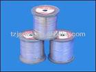 nichel chrome alloy resistance wire CR15NI60