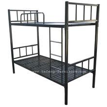 Metal Pipe Bunk Bed
