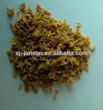 Dehydrated white cauliflower-2012crop