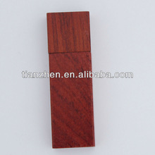 Luxury Nature Wooden USB drive