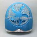 2013 venda quente usb mini ventilador