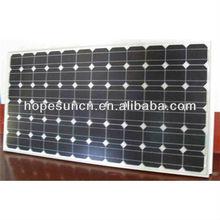 180w monocrystalline solar panels for sale