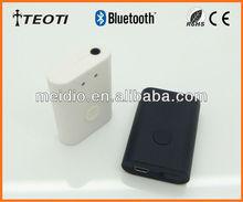 audio transmitterfor speaker,phone