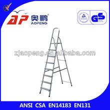 8 tread household step ladderAP-1318