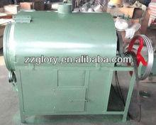 oil processing equipment-roaster machine