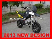 gas powered mini dirt bikes 2 stroke dirt bike racing dirt bikes sale(LD-DB219)