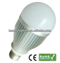 A19 LED bulb lg sourcing E27 led bulbs india price