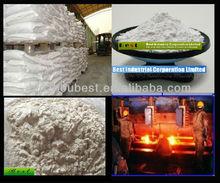calcium and sodium bentonite clay powder for drilling,foundry,pelletizing