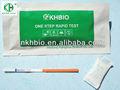 Striscia 3.0mm cea( carcinoembryonic antigene)
