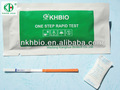3.0mm striscia reattiva cea ( carcinoembryonic antigene )