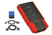 2012 New arrival XVCI FORD ferramenta de venda quente