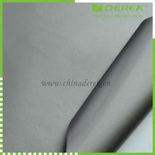 Car Silver Grey Matte Vinyl With Air Free Bubbles air channel warpping matt QD5106