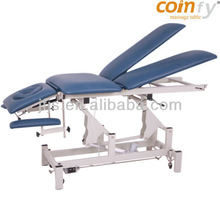 COMFY EL-0601 6 Section table leg lifts