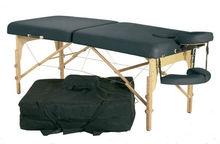 COMFY CFMS05-7 adjustable massage bed