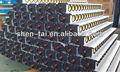 Tubo de vácuo com painel solar keymark certificado ( scm1 2. scm1 5. scm20 )